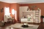 Kamar Set Anak (5)